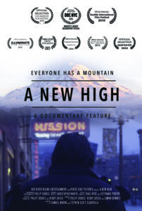 A New High poster_small