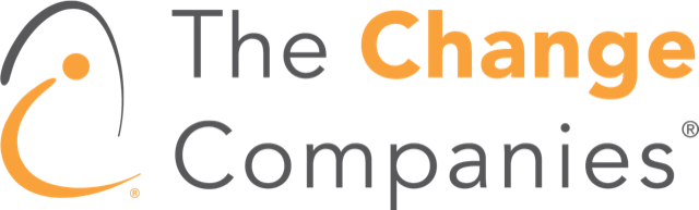 TheChangeCompanies